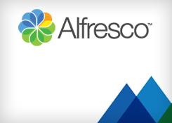 blog-alfresco